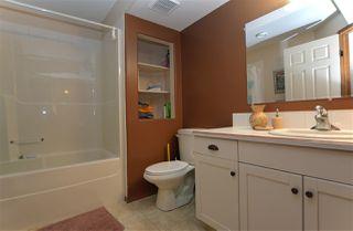Photo 23: 8324 Hwy 621: Rural Brazeau County House for sale : MLS®# E4208132