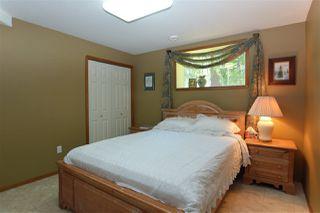 Photo 24: 8324 Hwy 621: Rural Brazeau County House for sale : MLS®# E4208132