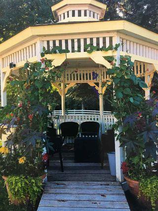 Photo 32: 8324 Hwy 621: Rural Brazeau County House for sale : MLS®# E4208132