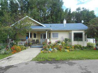 Photo 47: 8324 Hwy 621: Rural Brazeau County House for sale : MLS®# E4208132