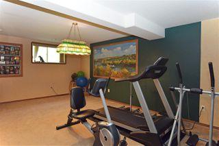 Photo 22: 8324 Hwy 621: Rural Brazeau County House for sale : MLS®# E4208132