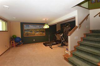 Photo 19: 8324 Hwy 621: Rural Brazeau County House for sale : MLS®# E4208132