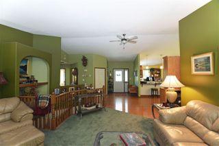 Photo 10: 8324 Hwy 621: Rural Brazeau County House for sale : MLS®# E4208132