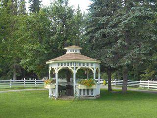 Photo 31: 8324 Hwy 621: Rural Brazeau County House for sale : MLS®# E4208132
