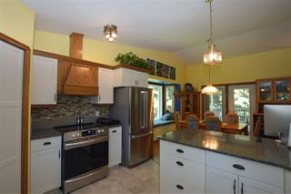 Photo 6: 8324 Hwy 621: Rural Brazeau County House for sale : MLS®# E4208132