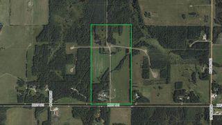 Photo 48: 8324 Hwy 621: Rural Brazeau County House for sale : MLS®# E4208132