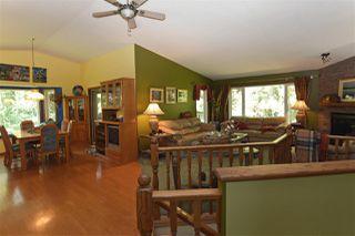 Photo 13: 8324 Hwy 621: Rural Brazeau County House for sale : MLS®# E4208132