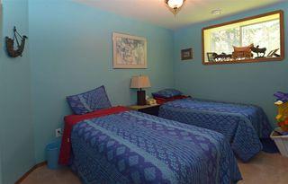 Photo 25: 8324 Hwy 621: Rural Brazeau County House for sale : MLS®# E4208132