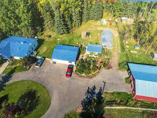 Photo 29: 8324 Hwy 621: Rural Brazeau County House for sale : MLS®# E4208132