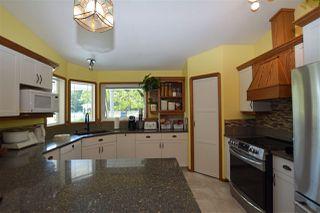 Photo 5: 8324 Hwy 621: Rural Brazeau County House for sale : MLS®# E4208132
