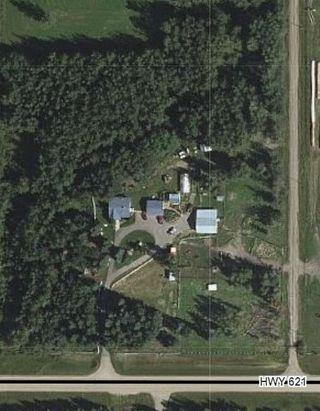 Photo 49: 8324 Hwy 621: Rural Brazeau County House for sale : MLS®# E4208132