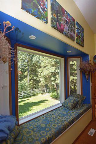 Photo 8: 8324 Hwy 621: Rural Brazeau County House for sale : MLS®# E4208132