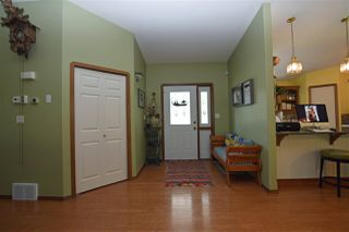 Photo 3: 8324 Hwy 621: Rural Brazeau County House for sale : MLS®# E4208132