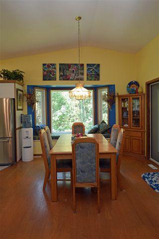 Photo 9: 8324 Hwy 621: Rural Brazeau County House for sale : MLS®# E4208132