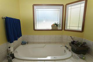 Photo 17: 8324 Hwy 621: Rural Brazeau County House for sale : MLS®# E4208132