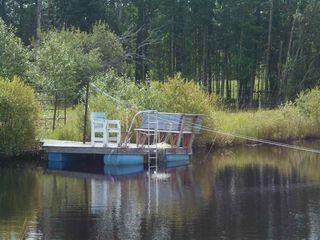 Photo 40: 8324 Hwy 621: Rural Brazeau County House for sale : MLS®# E4208132