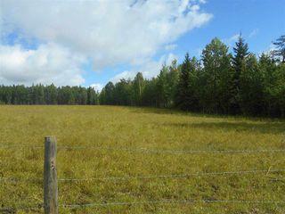 Photo 43: 8324 Hwy 621: Rural Brazeau County House for sale : MLS®# E4208132