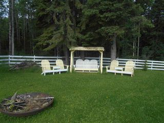 Photo 36: 8324 Hwy 621: Rural Brazeau County House for sale : MLS®# E4208132