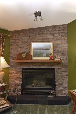 Photo 12: 8324 Hwy 621: Rural Brazeau County House for sale : MLS®# E4208132