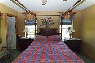 Photo 14: 8324 Hwy 621: Rural Brazeau County House for sale : MLS®# E4208132