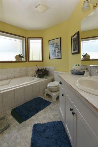 Photo 16: 8324 Hwy 621: Rural Brazeau County House for sale : MLS®# E4208132