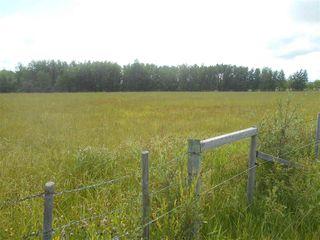 Photo 44: 8324 Hwy 621: Rural Brazeau County House for sale : MLS®# E4208132