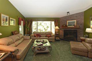 Photo 11: 8324 Hwy 621: Rural Brazeau County House for sale : MLS®# E4208132