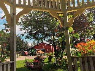 Photo 33: 8324 Hwy 621: Rural Brazeau County House for sale : MLS®# E4208132