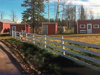 Photo 34: 8324 Hwy 621: Rural Brazeau County House for sale : MLS®# E4208132