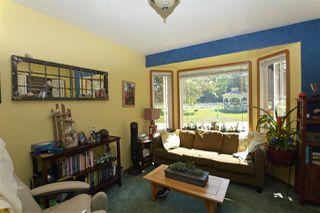Photo 15: 8324 Hwy 621: Rural Brazeau County House for sale : MLS®# E4208132