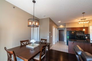 Photo 23: 306 9750 94 Street in Edmonton: Zone 18 Condo for sale : MLS®# E4208185