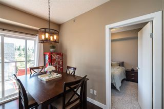 Photo 26: 306 9750 94 Street in Edmonton: Zone 18 Condo for sale : MLS®# E4208185