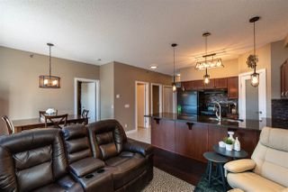 Photo 25: 306 9750 94 Street in Edmonton: Zone 18 Condo for sale : MLS®# E4208185