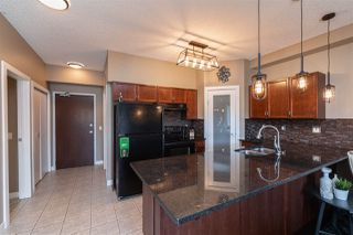 Photo 14: 306 9750 94 Street in Edmonton: Zone 18 Condo for sale : MLS®# E4208185