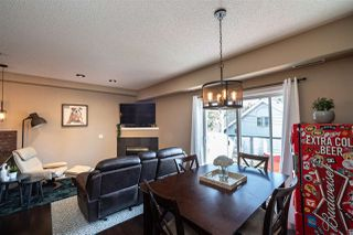 Photo 27: 306 9750 94 Street in Edmonton: Zone 18 Condo for sale : MLS®# E4208185