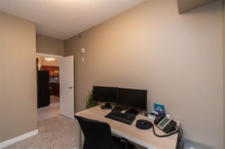 Photo 10: 306 9750 94 Street in Edmonton: Zone 18 Condo for sale : MLS®# E4208185