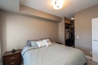 Photo 29: 306 9750 94 Street in Edmonton: Zone 18 Condo for sale : MLS®# E4208185
