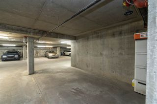 Photo 38: 306 9750 94 Street in Edmonton: Zone 18 Condo for sale : MLS®# E4208185