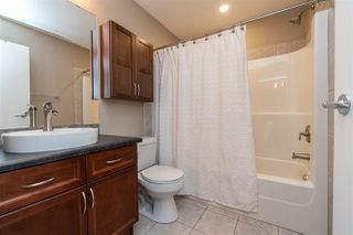 Photo 12: 306 9750 94 Street in Edmonton: Zone 18 Condo for sale : MLS®# E4208185