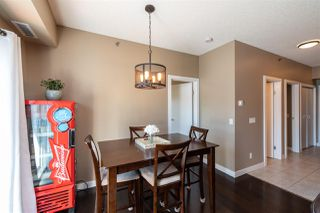 Photo 24: 306 9750 94 Street in Edmonton: Zone 18 Condo for sale : MLS®# E4208185