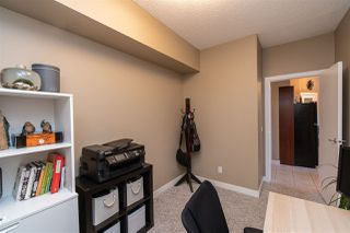 Photo 11: 306 9750 94 Street in Edmonton: Zone 18 Condo for sale : MLS®# E4208185