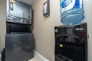 Photo 6: 306 9750 94 Street in Edmonton: Zone 18 Condo for sale : MLS®# E4208185