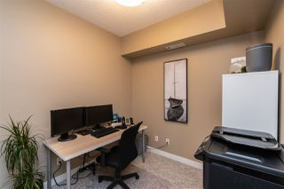 Photo 9: 306 9750 94 Street in Edmonton: Zone 18 Condo for sale : MLS®# E4208185