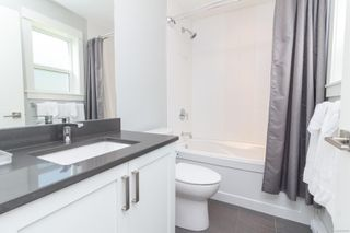 Photo 17: 3 2923 Shelbourne St in : Vi Oaklands Row/Townhouse for sale (Victoria)  : MLS®# 850799