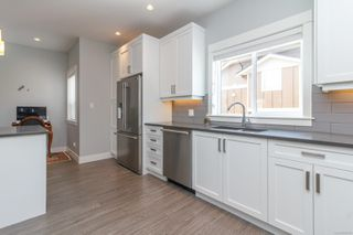 Photo 10: 3 2923 Shelbourne St in : Vi Oaklands Row/Townhouse for sale (Victoria)  : MLS®# 850799