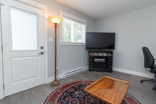 Photo 18: 3 2923 Shelbourne St in : Vi Oaklands Row/Townhouse for sale (Victoria)  : MLS®# 850799