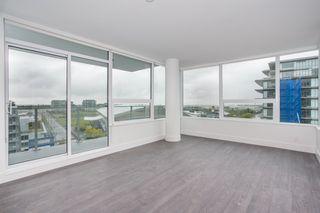 """Photo 8: 1107 5508 HOLLYBRIDGE Way in Richmond: Brighouse Condo for sale in """"RIVER PARK PLACE III"""" : MLS®# R2495810"""
