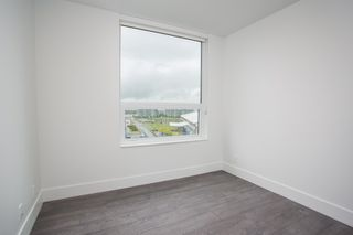 """Photo 13: 1107 5508 HOLLYBRIDGE Way in Richmond: Brighouse Condo for sale in """"RIVER PARK PLACE III"""" : MLS®# R2495810"""