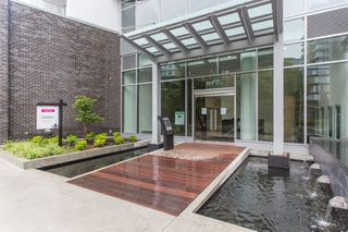 """Photo 2: 1107 5508 HOLLYBRIDGE Way in Richmond: Brighouse Condo for sale in """"RIVER PARK PLACE III"""" : MLS®# R2495810"""