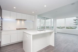 """Photo 6: 1107 5508 HOLLYBRIDGE Way in Richmond: Brighouse Condo for sale in """"RIVER PARK PLACE III"""" : MLS®# R2495810"""